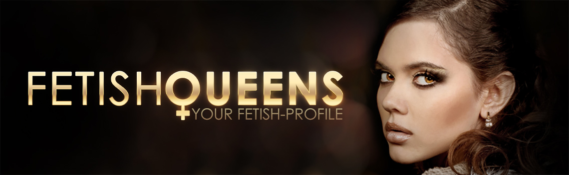 FetishQueens title picture