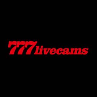 777livecams