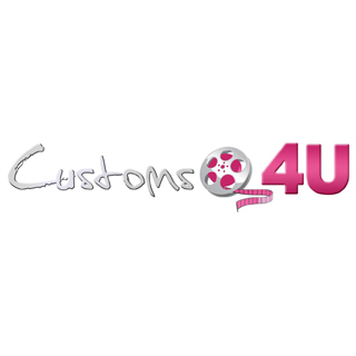 Customs4u