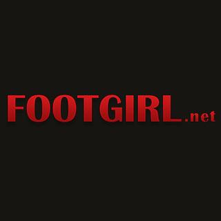 Footgirl