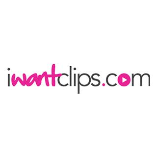 Iwantclips