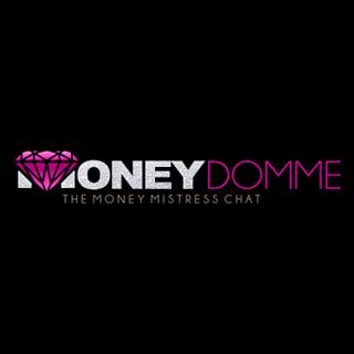 Moneydomme.com