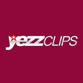 Yezzclips